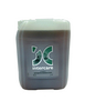 Care Antiseptic Disinfectant (5Lt)