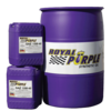 ROYAL PURPLE FOOD GRADE OILS