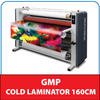 Cold Laminator Supplier in UAE