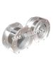Exhaust Bellows