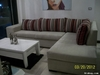 High Quality Egypt Made Sofa