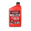 Car Engine Oils