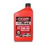 Car Engine Oils