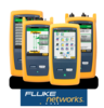 Fluke Networks suppliers