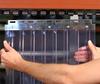 PVC Strip Curtain supplier In Sharjah