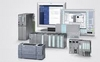 AUTOMATION SYSTEMS AND EQUIPMENT