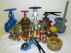 MARINE VALVES SUPPLIERS IN UAE