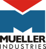 Mueller Copper Coil supplier in UAE