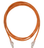 Patch Cord Cable CAT6 Copper UTP 3 meter