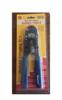Modular Crimping Tool RJ45