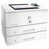 MICR Printers Africa