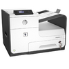 Secure Printers Dubai