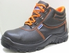 SURNS Safety Shoe - SHU