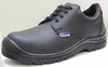 SURNS Safety Shoe - SUL