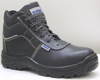 SURNS Safety Shoe- SUR