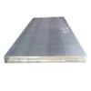Aluminium Flat Bar in a dubai