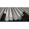 304L Stainless Steel Hex Bar