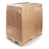 PALLET COVER MANUFACTURER IN OMAN