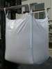 jumbo bag - Manufactures, Exporters and Suppliers in UAE
