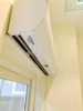 Petross Air Curtain Supplier in Dubai