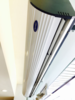 CARRIER AIR CURTAINS - INDUSTRIAL, COMMERCIAL, ...