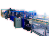 Automatic busbar assembly line_Automatic assembly  ...