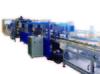 Automatic busbar assembly line_Automatic assembly  ...