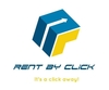 Rent by click, Free Classified website