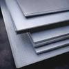 Abrasion Resistant Plates & Sheets