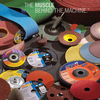 ABRASIVES (CUTTING & GRINDING WHEELS) - SAINT GOBA ...