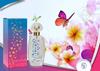 Perfumes Manufacturers in UAE