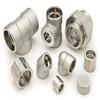Stainless Steel Socket weld Tee