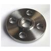 Alloy Steel SA 182 Socket Weld Flange