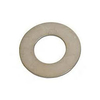 Stainless Steel Shim Washer