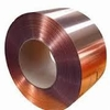 BERYLLIUM COPPER STRIPS/SHEETS