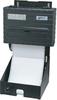 Mobile Printers in UAE