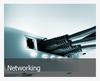 NETWORKING SOLUTION PROVIDERS IN DUBAI