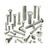 Inconel 718 Fastners