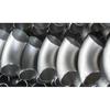 Stainless Steel Long Radius Bend
