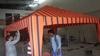 Sunshade Canopy