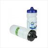 Sporst Bottles Suppliers in dubai