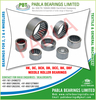 hk dc dch db dcc bk dbf needle bearings manufacturers in India