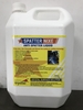 Water Based Anti Spatter Liquid SPATTER NIXE