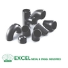 CARBON & ALLOY STEEL FITTINGS