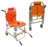 WHEEL CHAIR SUPPLIERS AND MANUFACTURERS IN UAE