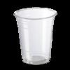 20oz Plastic Cup