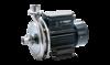 End-suction close coupled pumps - Shahenshah