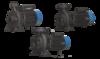 Monoblock Pumps-SSM Series