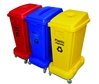 RECYCLING BIN FOR LABOUR CAMPS 042222641