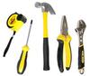 Hand tools supplier in Sharjah
